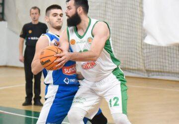 Bojan Trajkovski