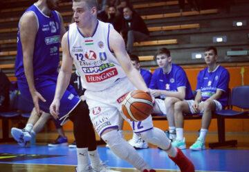 Csanad Antoni