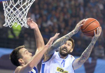 Nenad Zivcevic