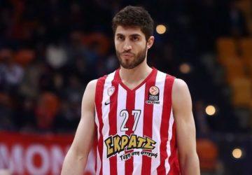 Michalis Tsairelis