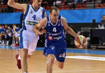 Boban Stajic