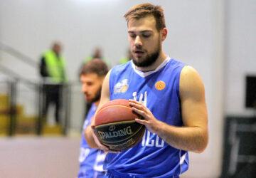 Martin Shalev